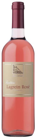 Lagrein Rosé - Kellerei Terlan