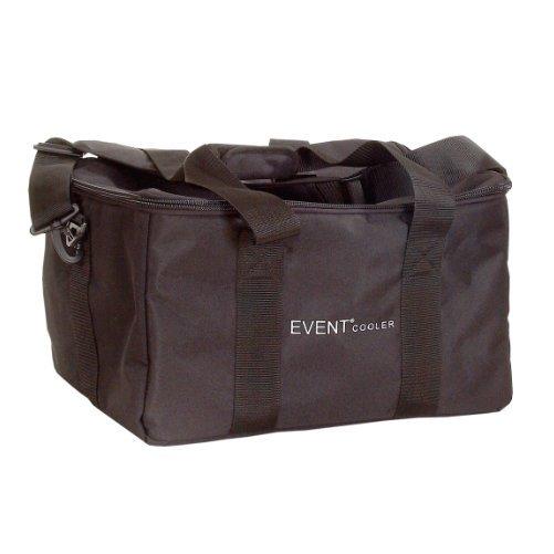 Tasche für Eventcooler
